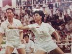 verawaty-fajrin-adalah-legenda-bulu-tangkis-indonesia-di-tahun-1980-an.jpg