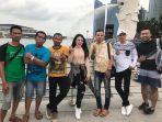 via-vallen-di-singapura_20180312_171003.jpg