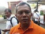 vice-president-taman-impian-jaya-ancol-budi-aryanto.jpg