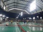 victory-hall-badminton.jpg