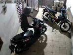 video-tangkapan-layar-pria-beraksi-mencuri-motor-vario-di-rumah-kos-di-kawasan-cideng.jpg