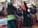 video-viral-ibu-ibu-tampar-dan-jambak-wanita-muda-di-commuter-line.jpg