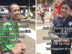 video-viral-milik-andriyanto.jpg