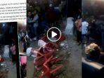 video-viral_20180902_180423.jpg