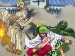 vinsmoke-sanji-dan-roronoa-zoro-di-anime-one-piece.jpg