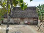 viral-di-instagram-rumah-warga-desa-mengger-kecamatan-karanganyar.jpg