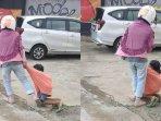 viral-diduga-istri-aniaya-suaminya.jpg