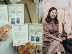 viral-kisah-pernikahan-tanpa-resepsi-dan-honeymoon-tour-keliling-jawa.jpg