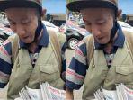 viral-video-mengharukan-kakek-penjual-koran.jpg