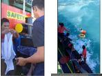 viral-video-penyelematan-nelayan-di-perairan-lubuk-besar.jpg