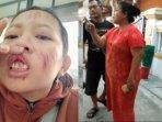 viral-wanita-dipukuli-sama-ibu-rt.jpg