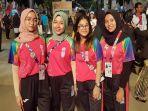 volunteer_20181014_073638.jpg