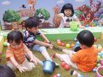 wahana-bermain-kiddy-giant-playland-di-mal-ciputra-jakarta-1.jpg