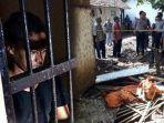 wahudin-28-bunuh-ayahnya-dengan-kapak-lalu-dicor-di-septic-tank-ternyata-pernah-gangguan-jiwa.jpg