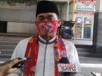 wakil-gubernur-dki-jakarta-ahmad-riza-patria-jumat-2592020.jpg