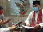 wakil-gubernur-dki-jakarta-ahmad-riza-patria-jumat-492020.jpg