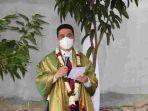 wakil-gubernur-dki-jakarta-ahmad-riza-patria-saat-meninjau-pembangunan-kuil-hindu-tamil-pertama021.jpg