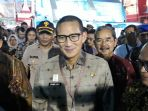wakil-gubernur-dki-jakarta-sandiaga-uno_20180621_233535.jpg