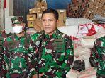 wakil-kepala-staf-angkatan-laut-laksamana-madya-tni-ahmadi-heri-purwono.jpg