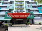 wali-kota-bekasi-rahmat-effendi-di-the-green-hotel-bekasi-rabu-2392020.jpg
