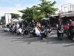 wali-kota-padang-mahyeldi-melepas-touring-spcx-community-sumatera-barat.jpg