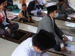 wali-kota-tangerang-melaksanakan-salat-iduladha-1441-h-di-jalan-sinar-hati-1-karawaci.jpg