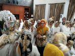 wali-kota-tangserang-selatan-airin_20180621_101343.jpg