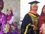 wanita-lulusan-s2.jpg