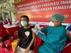 warga-binaan-suntik-vaksin-dosis-2.jpg