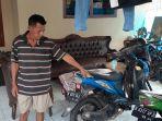 warga-korban-pencurian-sepeda-motor-di-jalan-haji-taip-rabu-2462020.jpg