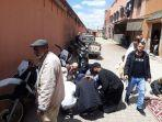 warga-maroko-menyantap-couscous-di-masjid-kasbah.jpg