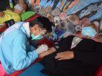 warga-rw-01-kelurahan-cimone-kecamatan-karawaci-berinisiatif-mendonorkan-darah-1.jpg