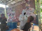 warga-rw-04-kelurahan-bambu-apus-jalani-swab-test-antigen-gratis.jpg