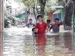 warga-rw-04-kelurahan-cipinang-melayu-masih-terdampak-banjir-kali-sunter.jpg