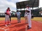 Jadwal Lengkap Pertandingan Baseball PON Papua Hari Ini: Ada Derby Kalimantan, DKI Lawan Banten
