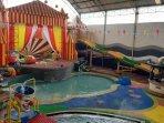 water-play-sirkus-bekasi.jpg