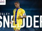 wesley-sneijder.jpg