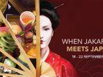 when-jakarta-meets-japan1.jpg