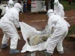 who-menyatakan-status-darurat-global-terkait-penyebaran-virus-ebola.jpg