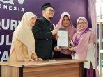 wisuda-peserta-tahfizhul-quran-berkarakter-ptqb-rqv-indonesia-di-bekasi-kamis-26122019.jpg