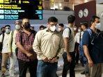 wn-india-di-bandara-soetta.jpg