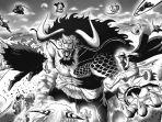 wujud-hybrid-kaido-di-manga-one-piece-chapter-1004.jpg