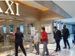 xxi-bsd-plaza-serpong-tangsel-kamis-1692021.jpg