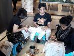 yayasan-batik-indonesia-menggelar-workshop-1.jpg