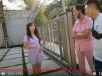 youtuber-baim-wong-dan-sang-istri-paula-verhoeven-berniat-pindah-dari-rumah-lamanya.jpg