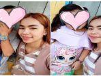 yuliana-ms-foto-bersama-dua-anaknya-vino-dan-ulfa.jpg