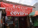 zona-merah-covid-19-di-jakarta.jpg