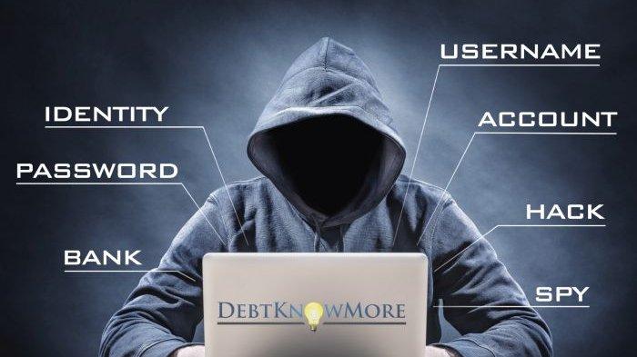 Diskominfo Kota Jambi Pelajari Kebijakan Pusat Guna Lindungi Ruang Digital dari Hacker