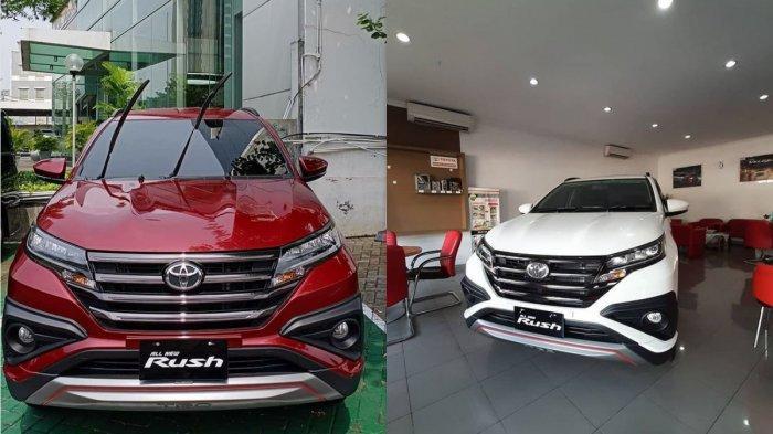 Tambahan Diskon Maret 2021 untuk Pembelian Mobil Baru Toyota yang Harganya Sudah Turun 13-65 Jutaan