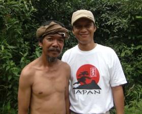 14 Bahasa Daerah di Indonesia Kini Punah